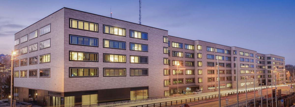 Altbausanierung Stuttgart altbausanierung gebäudesanierung gn bauphysik